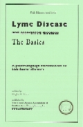 Image of Basics Booklet by LDASEPA