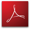 acrobat_reader_icon_special